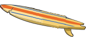 File:Surfboard HD.png