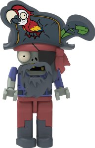 File:K'nex Pirate Captain Zombie.jpg