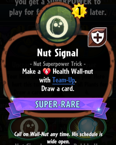 File:Nut Signal statistics.png