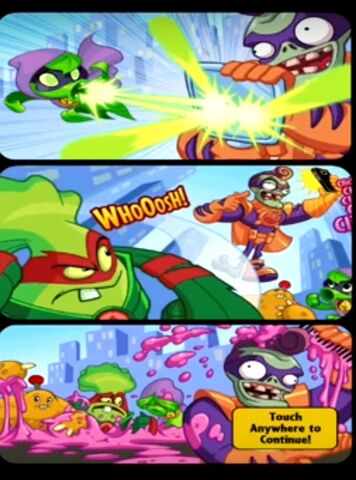 File:Zombopolis Apocalypse! middle comic strip.jpeg