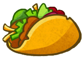 File:2nd Best Taco HD.png