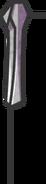 Carvinator