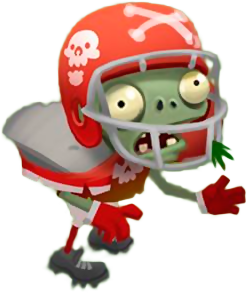 File:Football-Zombie.png