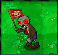File:Giga Flag Zombie2.png
