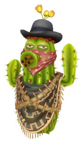 File:HD Bandit Cactus.jpg