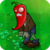 Jalapeno Zombie1.png