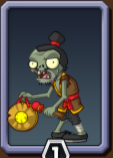File:Gong Zombie Icon2.png