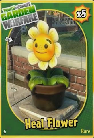 File:Heal Flower hd.png