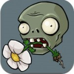 File:Plants-vs-zombies-icon1-150x150.jpg