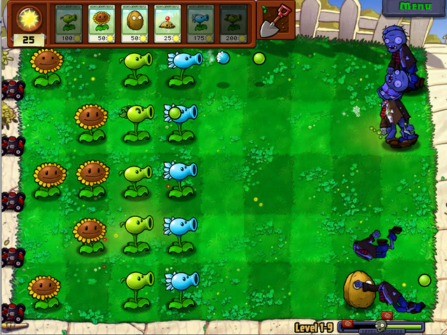 File:PlantsVsZombies198.png