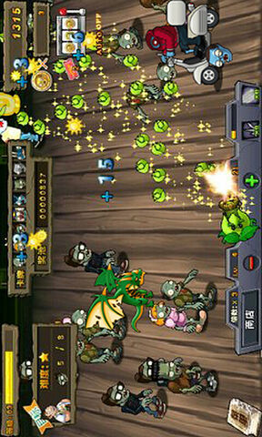File:Plants vs. Zombies King.jpg