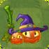 Pumpkin Witch2