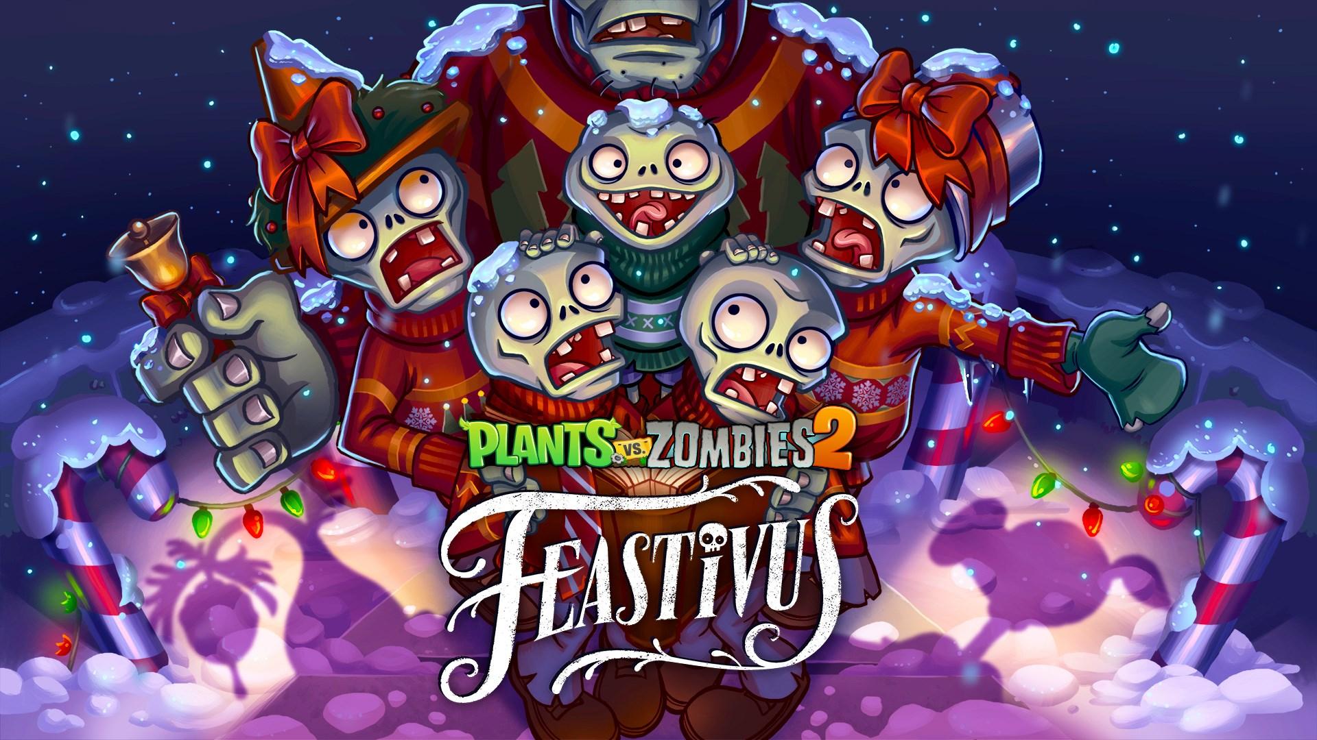 File:Pvz2-feastivus-header.png