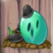 Thumbnail for version as of 13:11, October 4, 2014