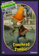 File:Conehead gw.png