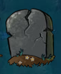File:Grave4.png