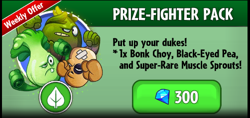 File:Prize-Fighter Pack.png