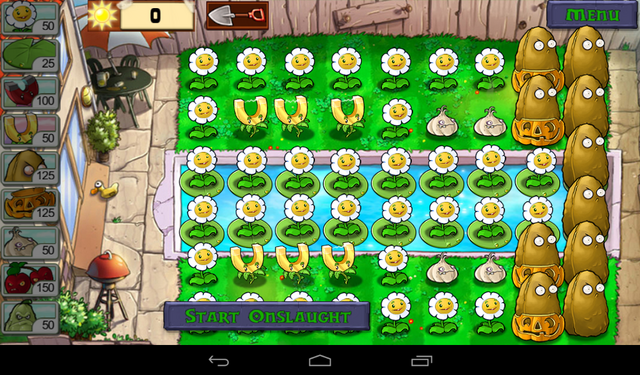 File:Super Gold Farming Variation 3 Version 4.png