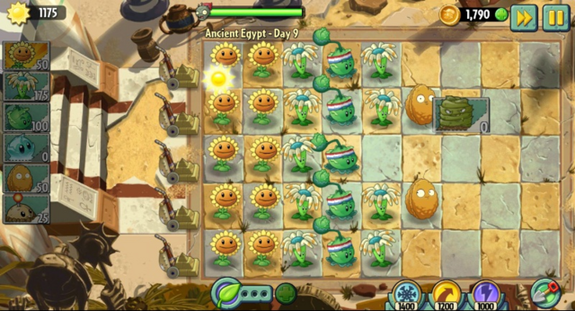 File:Day 9 AE 1st Reward.png