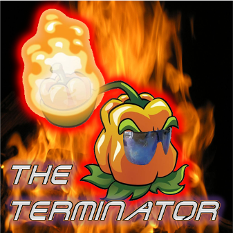 File:Pepper-pult a.k.a. The Terminator V2.png