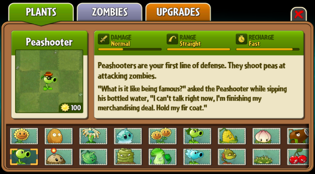 File:Fanmade Peashooter Costume3.png