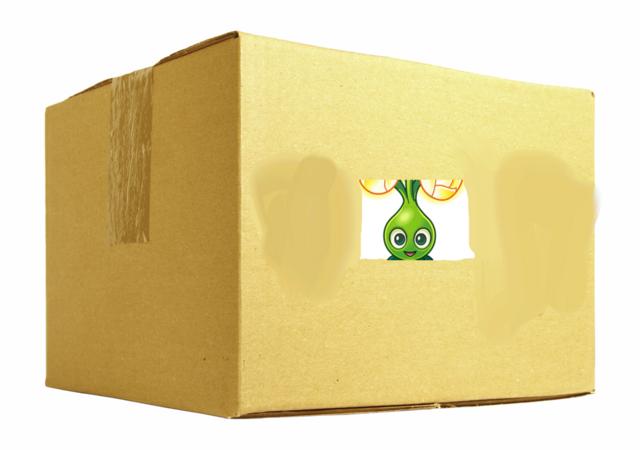File:The Loneliness Box.png