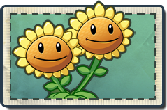 File:Twin Sunflower Seed Packet.png