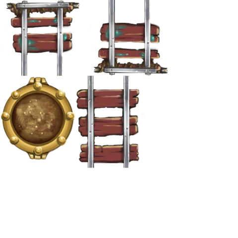 File:ATLASES RAILCART PIRATE GROUP 1536 00 PTX.png