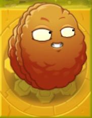 File:Explode o Nut Gold Tile 1.jpg