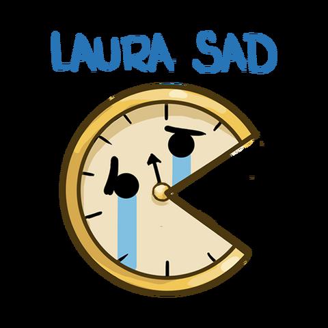 File:Laura sad.png