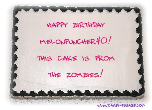 File:Lol-cake.jpg