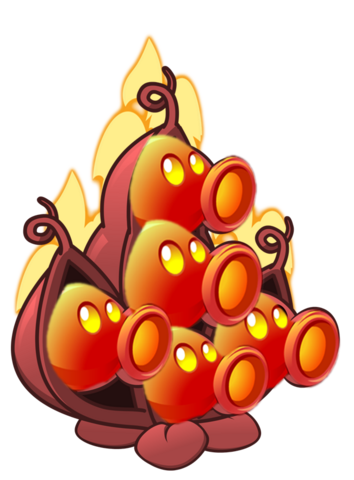 File:Pea fire pod.png