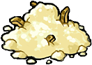 PotatoMine mashed