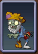 File:Prospector Zombie Icon2.png