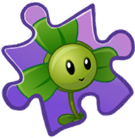 File:Blover Puzzle Piece.png