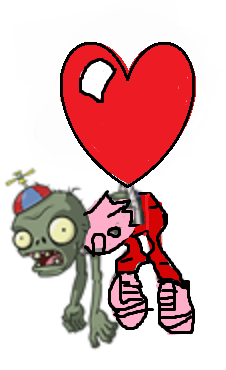 File:HD Valenbrainz Balloon Zombie.png