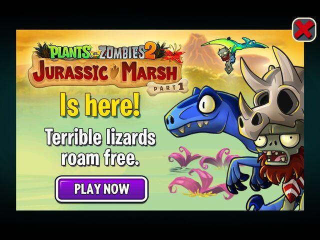 File:Jurassic Marsh Part 1 Ad.jpg