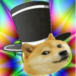 File:Magician doge.png