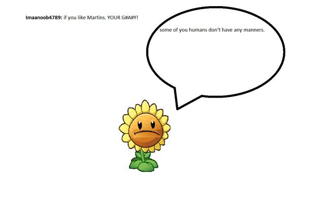 File:Sunflower