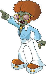 File:Disco zombie.jpg