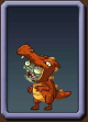 File:Imp Dragon Zombie Icon2.png