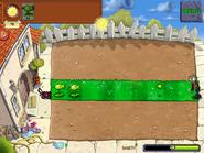 PlantsvsZombiesiPad5