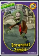 File:Browncoat.png
