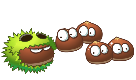 File:Chestnut Squad's Plant Food Ability.png
