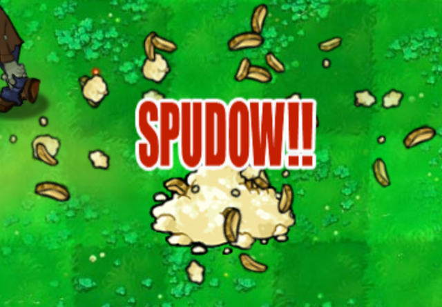 File:Potatoexplosion.PNG