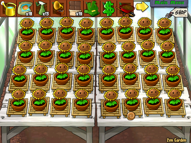 File:Sunflower Garden.PNG