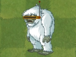 File:Treasure zombie r yeti future costume.jpeg