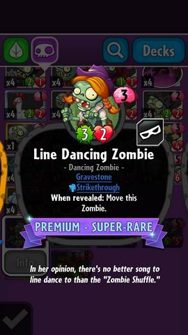 File:Line Dancing Zombie Description.png