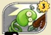 File:SpringbeanpacketH.png