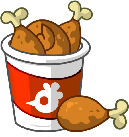 File:Zombie Chicken bucket.png